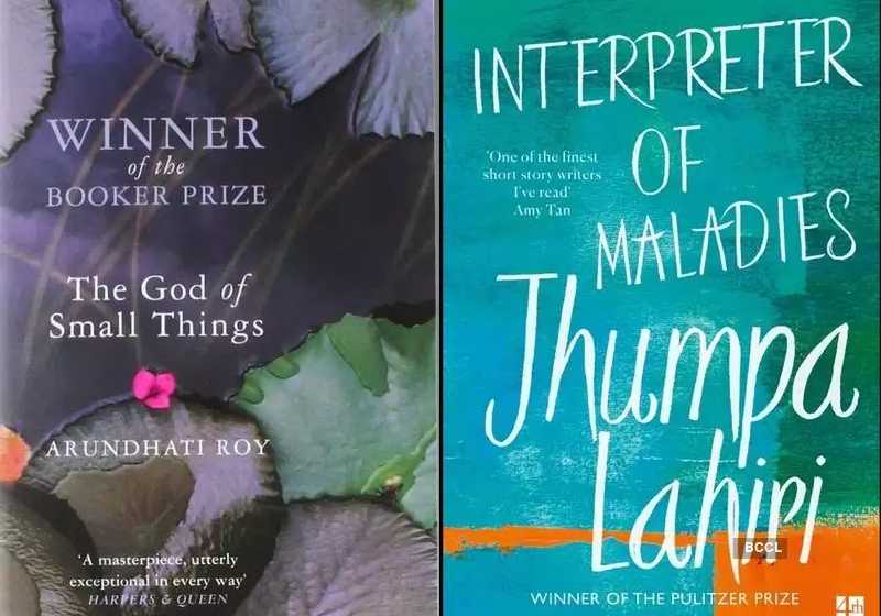 Two Indian authors make it to Elena Ferrante's list of favorite books