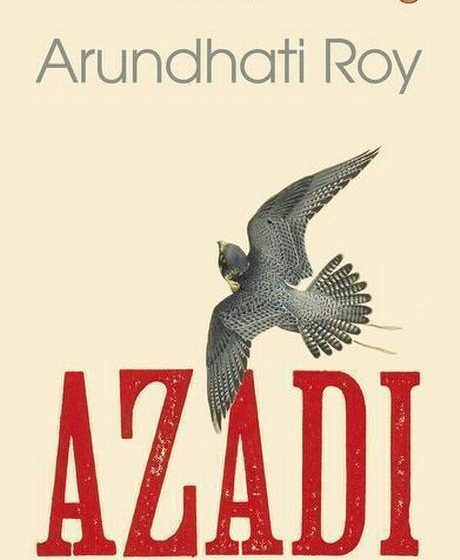 'Azadi: Freedom. Fascism. Fiction' review: An incomplete critique of present-day turbulence